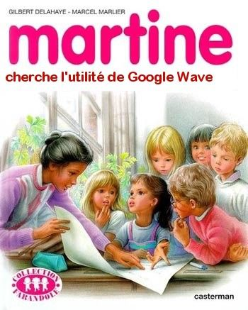 martine-google-wave