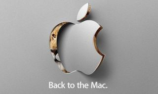 Keynotes Apple Back to the Mac ce soir en streaming