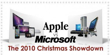 infographie-apple-microsoft-t