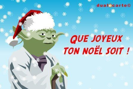 carte-flash-yoda