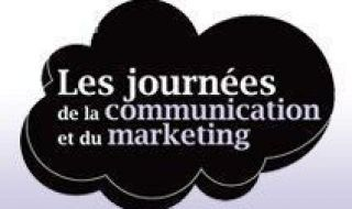 Journées de la Communication et du Marketing du 31 mars au 2 avril 2009