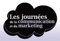 journees-communication-marketing2
