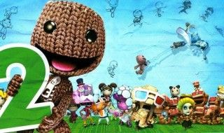 Little Big Planet 2 : Quand le monde est un grand terrain de jeu