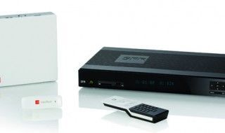 Test SFR box Evolution