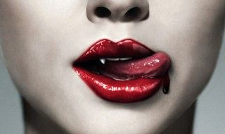 True Blood débarque enfin en France