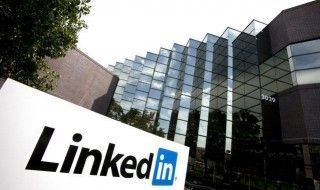 Linkedin : une introduction en bourse record