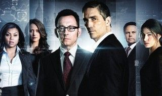 Person of Interest : la série évènement de Nolan et JJ. Abrams