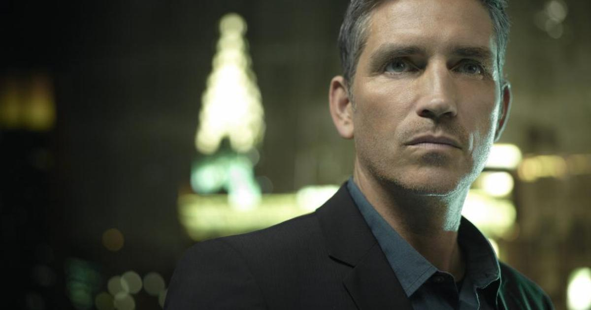 Person of Interest : la série évènement de Nolan et JJ. Abrams #3