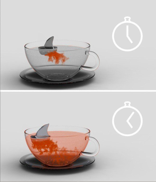 Would you like a cup of Tea ? #2