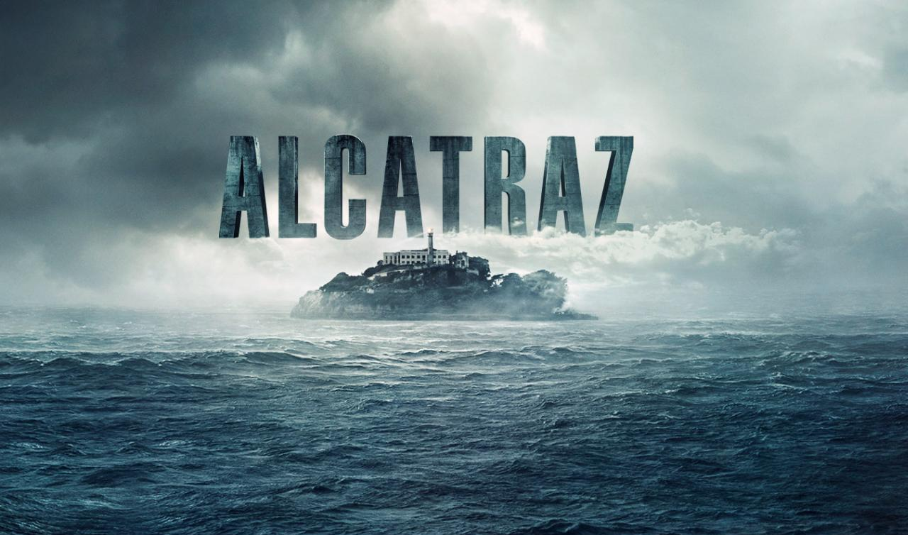 alcatraz_movies_1280x1024_hd-wallpaper-363933