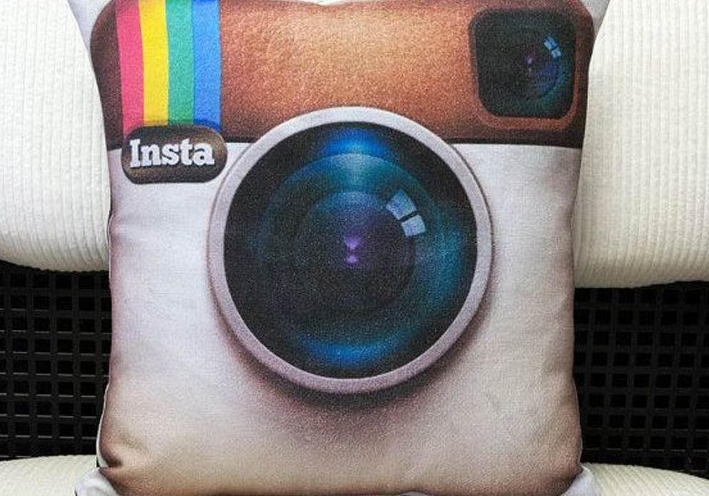 L'application Instagram vaut-elle vraiment 1 milliard de dollars ?
