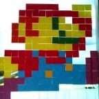 mario-bros-post-it