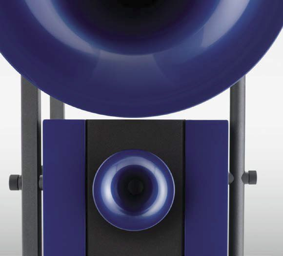 Salon Hifi Home Cinema les 29 et 30 Septembre + 2 concerts de Jazz gratuits #9