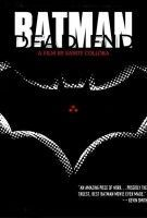 Fiche du film Batman : Dead End