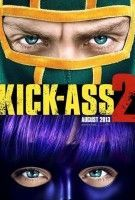 Fiche du film Kick-Ass 2