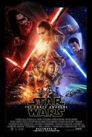 Star Wars Episode VII - Le Réveil de la Force<span class='hide'> Streaming VF complet</span>