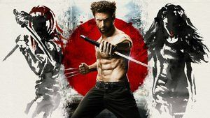 Wolverine : le combat de l'immortel streaming gratuit