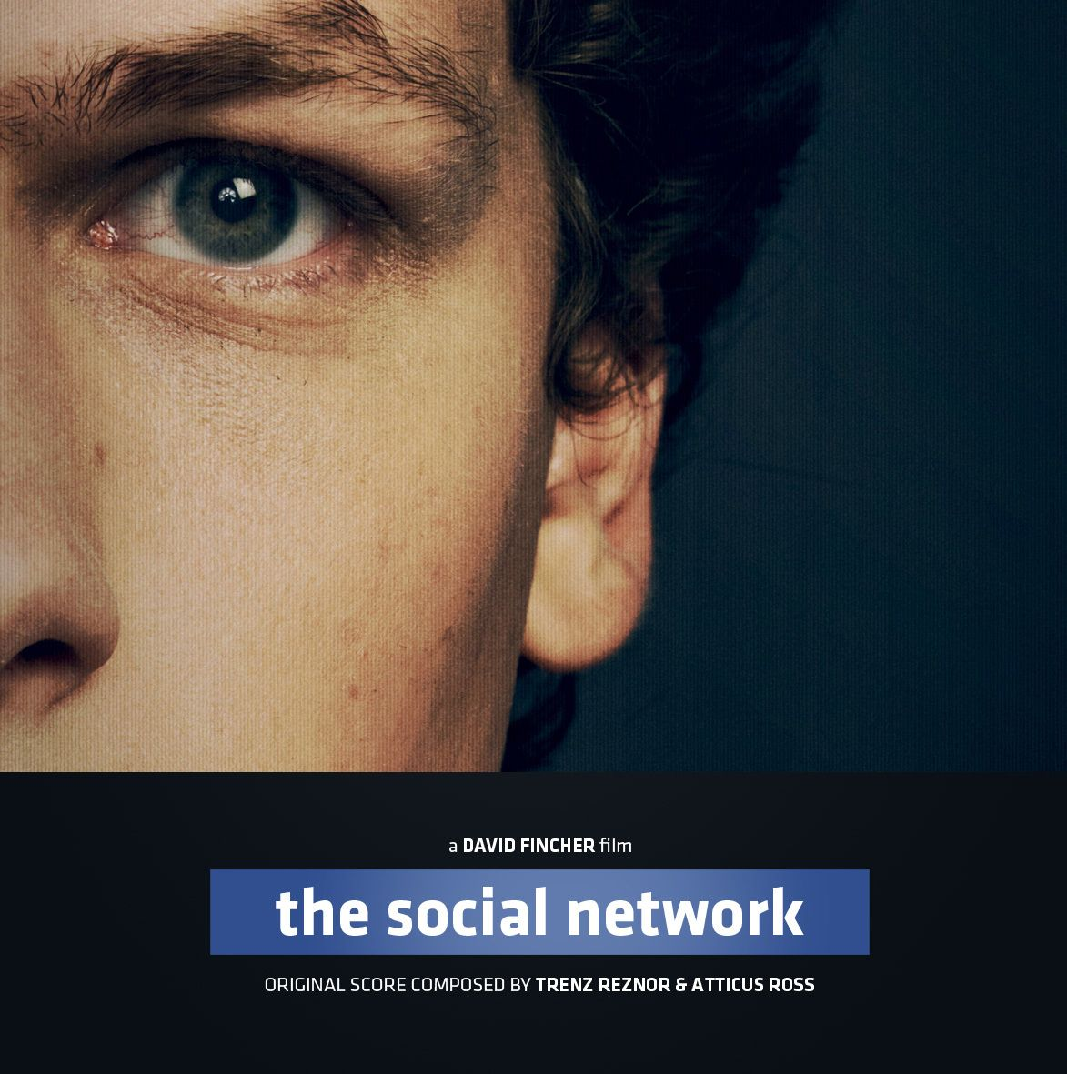 Critique The Social Network