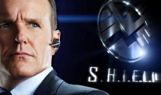 Marvel Agents of S.H.I.E.L.D. : l'agent Coulson de retour à la TV