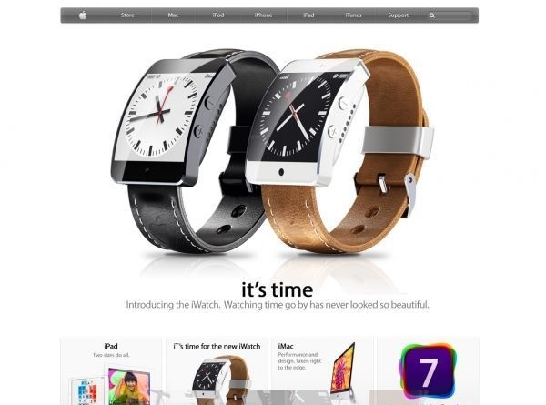 iwatch-apple_2