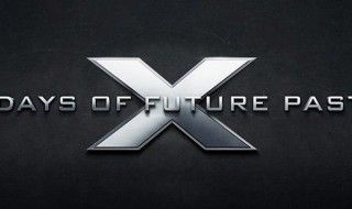 X-Men Days of Future Past : 2 affiches officielles + 1 affiche fan made
