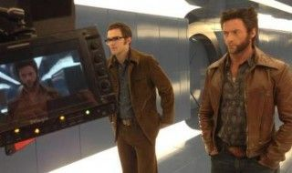 X-Men Days of Future Past : un premier teaser leaké