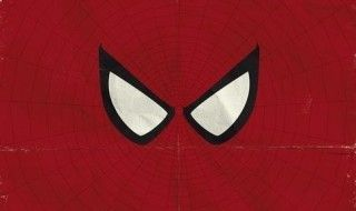 56 posters minimalistes Marvel : X-Men / Avengers / Daredevil / Spider-Man
