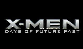 X-Men Days of Future Past : 1ère bande annonce