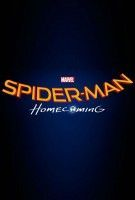 Fiche du film Spider-Man Homecoming