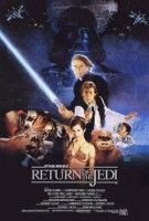 Star Wars Episode VI : Le Retour du Jedi<span class='hide'> Streaming VF complet</span>