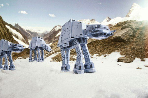 starwars_gallery_paper_toys_05