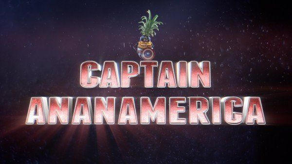 CaptainAnanamerica_image6