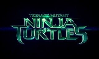 Tortues Ninja : une bande annonce prometteuse