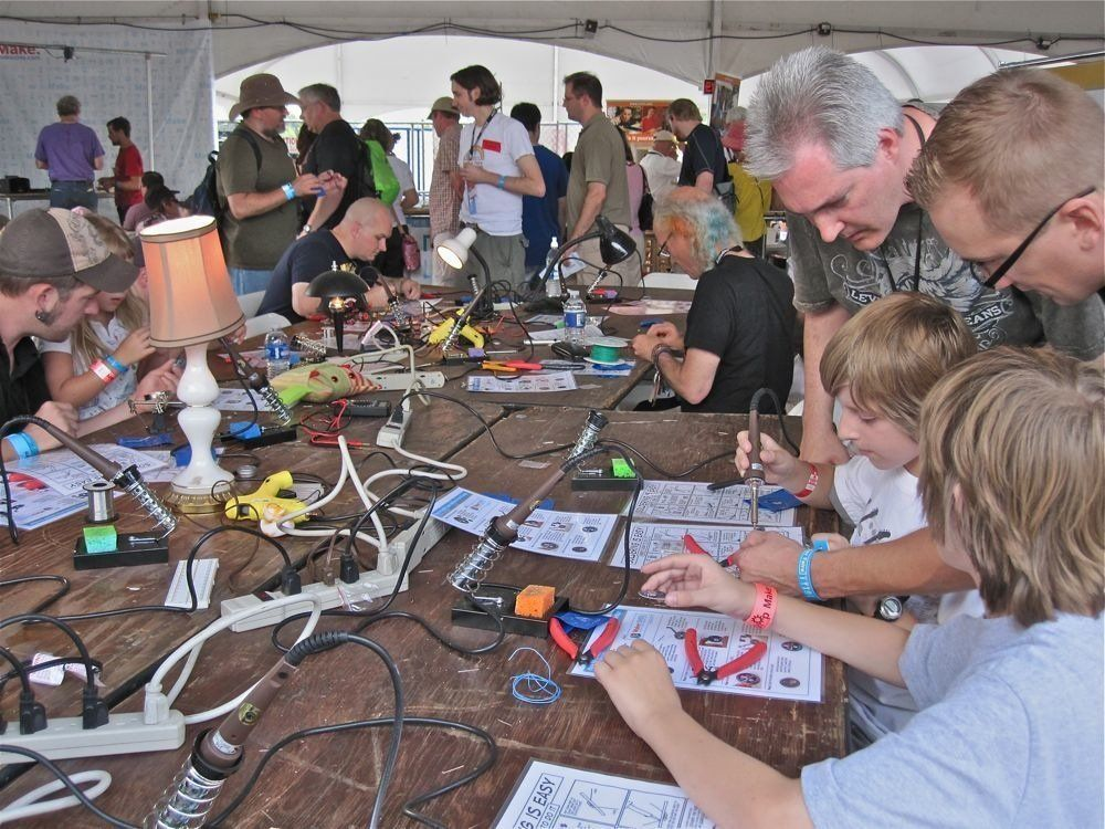 detroit-maker-faire-2010-12