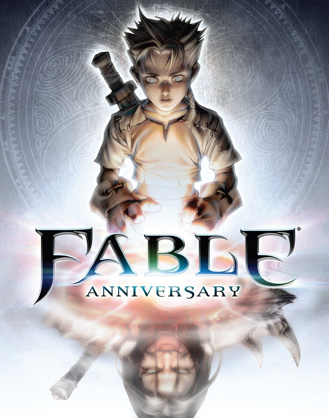 Bon Plan Fable Anniversary