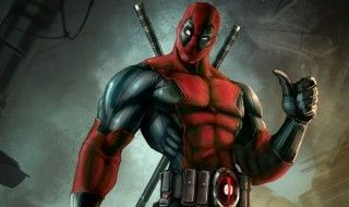 Encyclopédie MARVEL : Qui est Deadpool ?