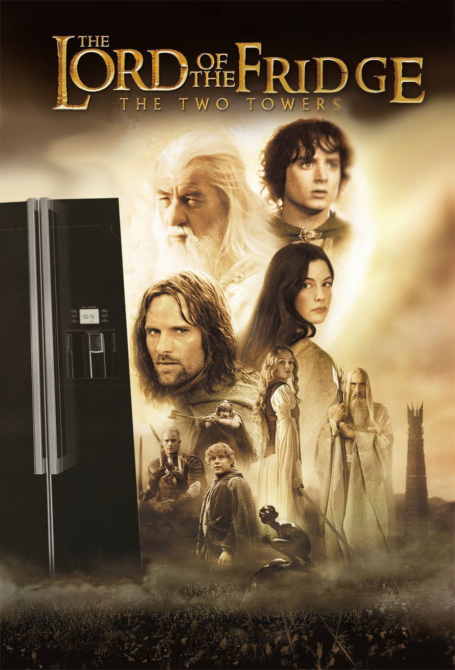 lord-of-the-fridge
