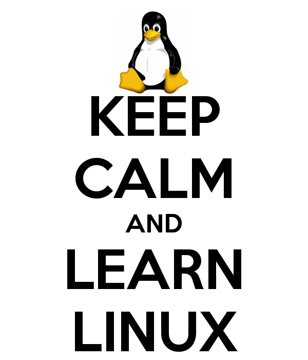 keep-calm-and-learn-linux