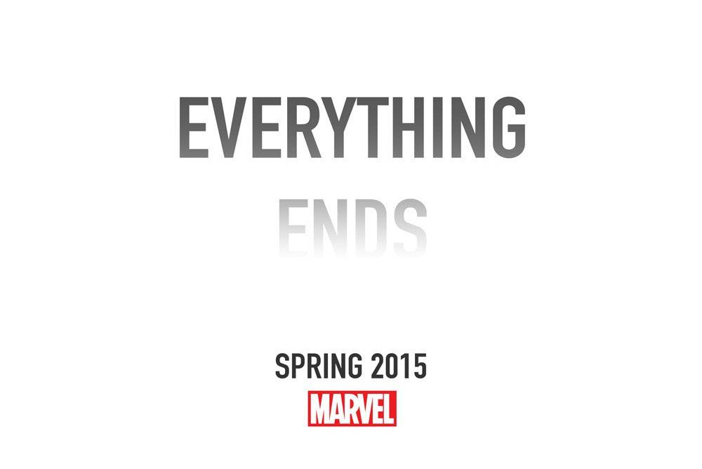 everything_ends