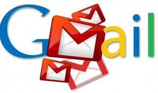 Une interview de Gmail qui part en vrille