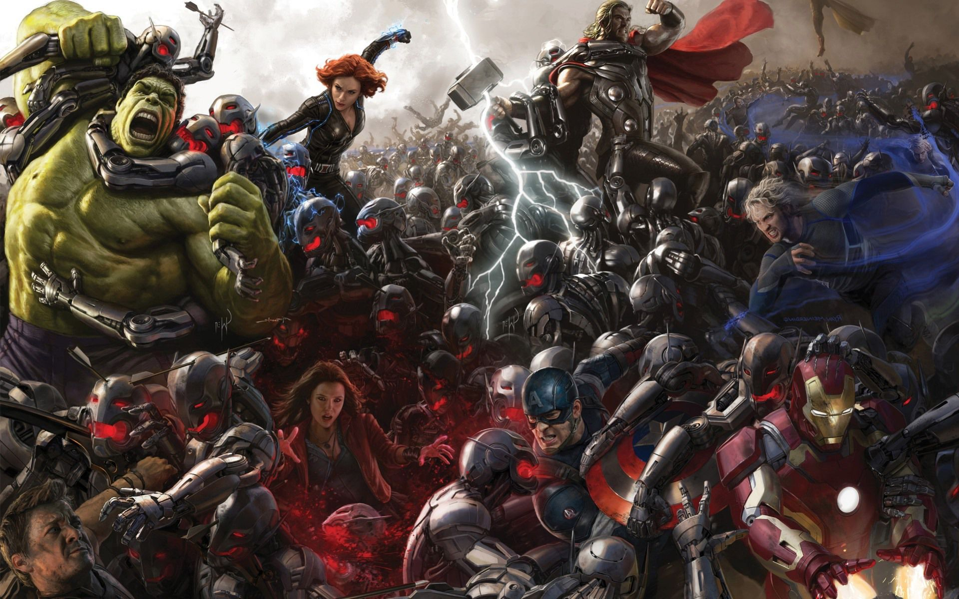 Avengers-Forever-Age-of-Ultron