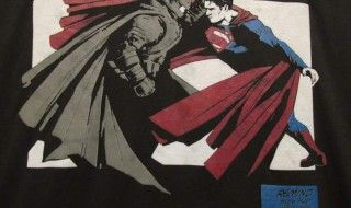 Pourquoi Batman et Superman s'affrontent dans Dawn of Justice ?