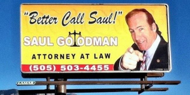 Better Call Saul : le spin off de Breaking Bad arrive le 8 Février #2