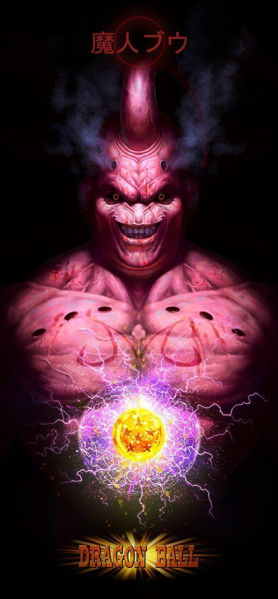 mechants-dragon-ball-version-realiste-buu