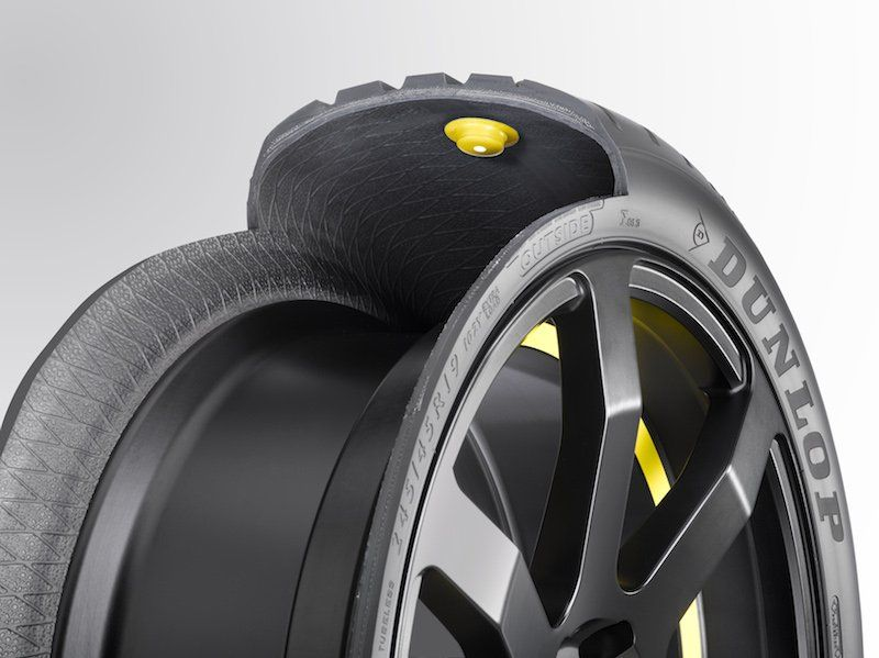 Goodyear-Dunlop-chip-in-tire_view-close-up