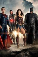 Fiche du film Justice League