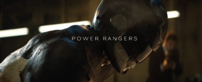 Power Rangers : un fan movie bad ass absolument génial