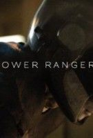Fiche du film POWER/RANGERS