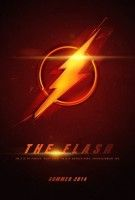 Fiche du film The Flash : Flashpoint