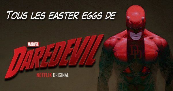 easter_eggs_daredevil